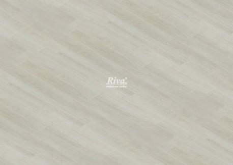 RS-CLICK, Topol bílý, 1205*210, LAMELY
