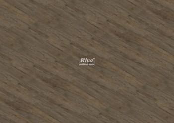 FATRA RS-CLICK 30158-1 Dub pálený, 1205*210, LAMELY