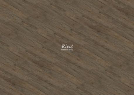 RS-CLICK, Dub pálený, 1205*210, LAMELY