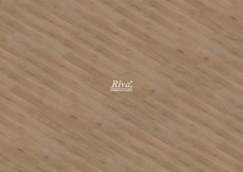 FATRA RS-CLICK 30153-1 Jasan písečný, 1205*210, LAMELY