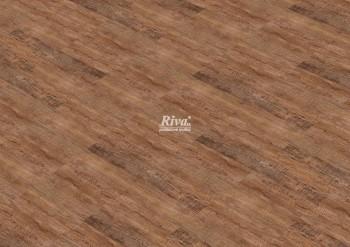 THERMOFIX, Farmářské dřevo, 120*18 CM, TL.2,0 MM, LAMELY
