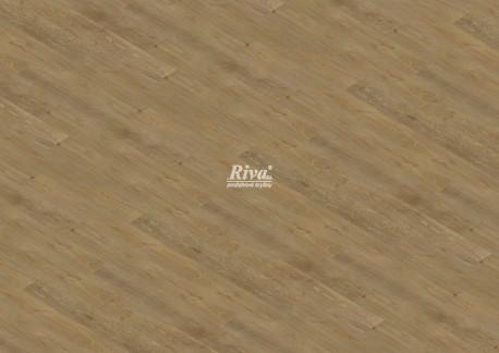 THERMOFIX, Dub hedvábný, 120*18 CM, TL.2,0 MM, LAMELY