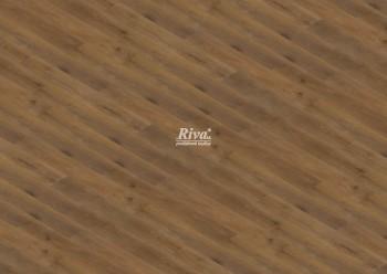 THERMOFIX, Jasan hnědý, 120*18 CM, TL.2,0 MM, LAMELY