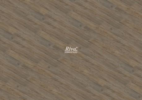 THERMOFIX, Dub havana, 120*18 CM, TL.2,0 MM, LAMELY