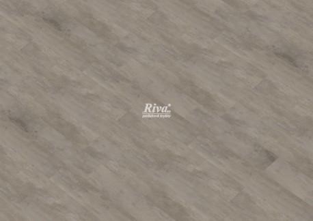 THERMOFIX, Břidlice stříbrná, 90*30 CM, TL. 2.0 MM dlaždice