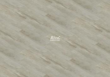 THERMOFIX, Travertin dawn, 90*30 CM, TL. 2.0 MM dlaždice