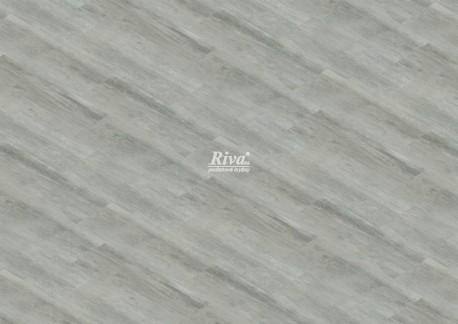 THERMOFIX, Travertin dusk, 90*30 CM, TL. 2.0 MM dlaždice