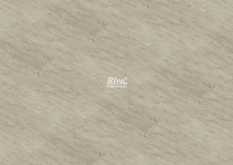 THERMOFIX, Pískovec ivory, 90*30 CM, TL. 2.0 MM dlaždice