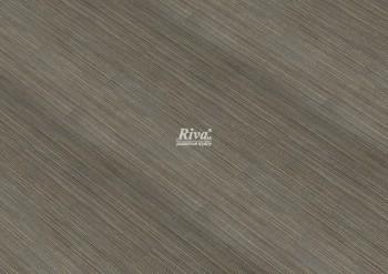 THERMOFIX, Stripe, 45*45 CM, TL. 2.0 MM dlaždice