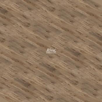 THERMOFIX - ART, Dub paleo, 182,9*18 CM, TL.2,2 MM, LAMELY- zkosené hrany