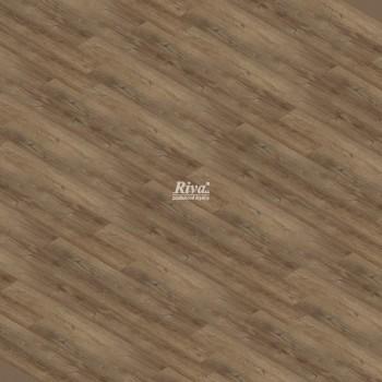 THERMOFIX - ART, Buk mist, 182,9*18 CM, TL.2,2 MM, LAMELY- zkosené hrany