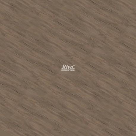 THERMOFIX - ART, Dub mocca, 182,9*18 CM, TL.2,2 MM, LAMELY- zkosené hrany