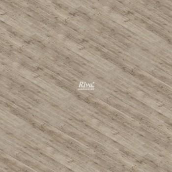 THERMOFIX - ART, Smrk polar, 182,9*18 CM, TL.2,2 MM, LAMELY- zkosené hrany