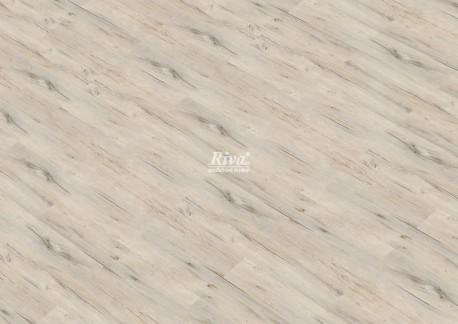 THERMOFIX, Borovice bílá - rustikal, 120*18 CM, TL.2,5 MM, LAMELY