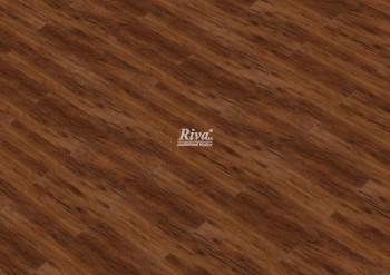 THERMOFIX, Ořech vlašský, 120*18 CM, TL.2,5 MM, LAMELY