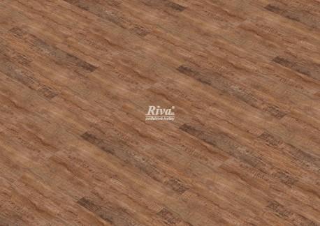 THERMOFIX, Farmářské dřevo, 120*18 CM, TL.2,5 MM, LAMELY