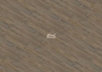 THERMOFIX, Dub havana, 120*18 CM, TL.2,5 MM, LAMELY