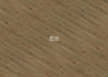 THERMOFIX, Dub tradiční, 120*18 CM, TL.2,5 MM, LAMELY