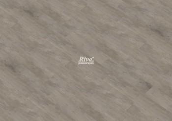 THERMOFIX, Břidlice stříbrná, 90*30 CM, TL. 2.5 MM dlaždice