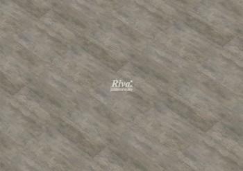 THERMOFIX, Břidlice kov, 90*30 CM, TL. 2.5 MM dlaždice