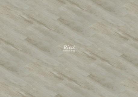 THERMOFIX, Travertin dawn, 90*30 CM, TL. 2.5 MM dlaždice