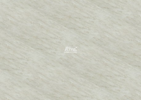 THERMOFIX, Pískovec pearl, 90*30 CM, TL. 2.5 MM dlaždice