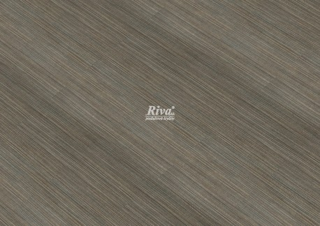 THERMOFIX, Stripe, 45*45 CM, TL. 2.5 MM dlaždice