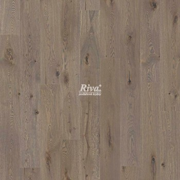 Heritage Oak Old Grey, prkno 2200 x 190 x 14 MM