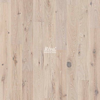 Heritage Oak Lime Stone, prkno 2200 x 190 x 14 MM