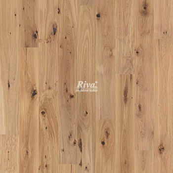 Heritage Oak Blonde 2000 x 190 x 14 MM