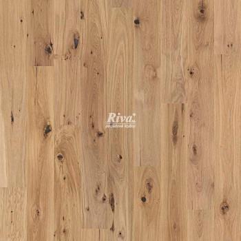 Heritage Oak Blonde 2000 x 190 x 14 MM