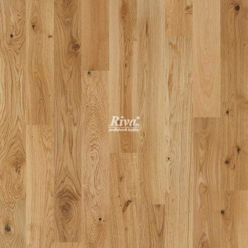 Prestige Oak, prkno 2000 x 190 x 14 MM