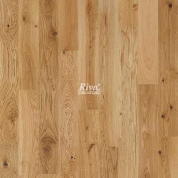 Prestige Oak, prkno 2000 x 190 x 14 MM