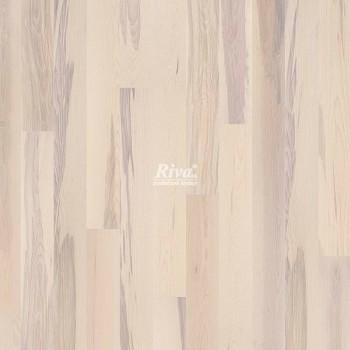 Prestige Ash Seashell, prkno 2200 x 162 x 14 MM