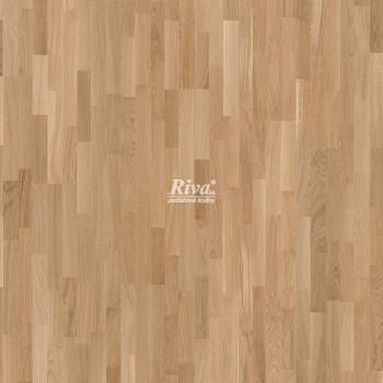 Prestige Oak Sand, prkno 2281 x 194 x 14 MM