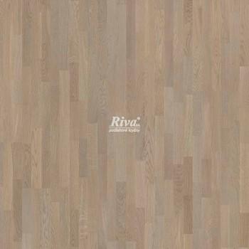 Prestige Oak Driftwood, prkno 2281 x 194 x 14 MM