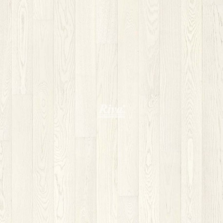 Play Ash Ivory Plank, prkno 2000 x 162 x 13 MM