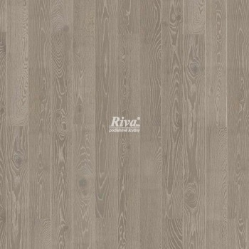Play Oak Marble Plank, prkno 2200 x 162 x 14 MM