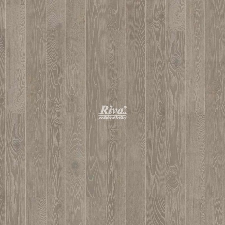 Play Oak Marble Plank, prkno 2000 x 162 x 14 MM
