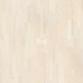 Shade Ash Pearl White TreS, prkno 2281 x 194 x 14 MM