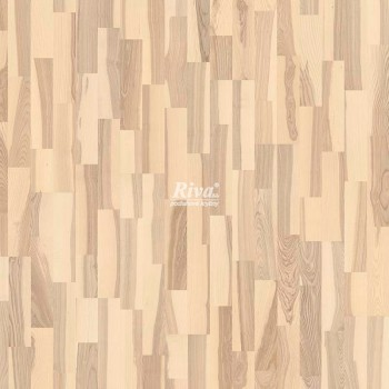 Shade Ash Melange DuoPlank, prkno 2281 x 194 x 13 MM