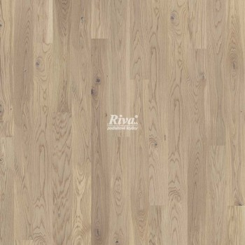 Shade Oak Cream White MidiPlank, prkno 1850 x 134 x 13 MM