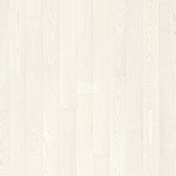 Shade Oak Evening Grey MidiPlank, prkno 1850 x 134 x 13 MM