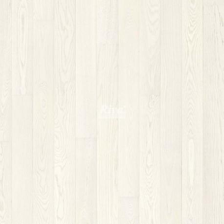 Shade Oak Evening Grey MidiPlank, prkno 1850 x 134 x 13 MM