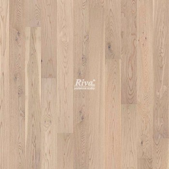 Shade Oak Antique White Plank, prkno 2000 x 162 x 14 MM