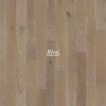 Shade Oak Soft Grey Plank, prkno 2000 x 162 x 13 MM