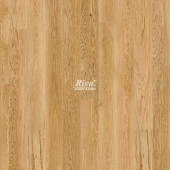 Pure Oak Nature Plank, prkno 2000 x 162 x 14 MM