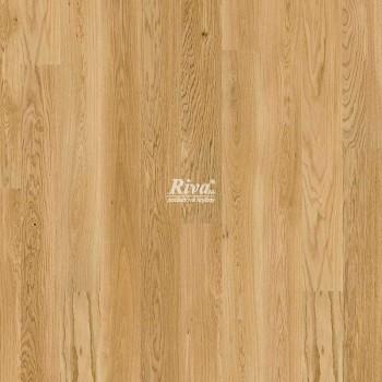 Pure Oak Nature Plank, prkno 2000 x 162 x 14 MM
