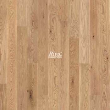 Pure Oak Antique Plank, prkno 2200 x 162 x 14 MM