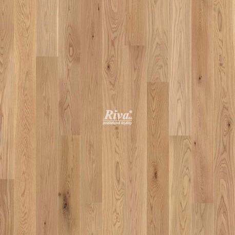 Pure Oak Antique Plank, prkno 2200 x 162 x 14 MM